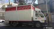 باربری-اثاثیه-و-اسباب-منزل-در-تهران
