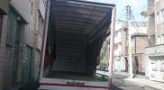 حمل-لوازم-منزل-در-تهران-با-اتوبار-آذربایجان